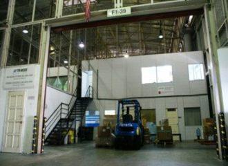 img-air-freight-01b
