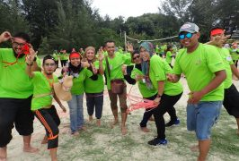 teambuilding2016-04