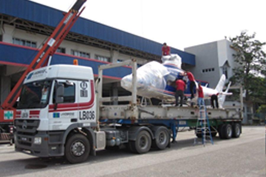 img-proj-shipment-02